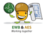 ewb-and-aes93